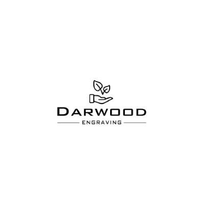 darwood
