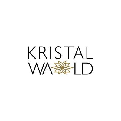 kristawald