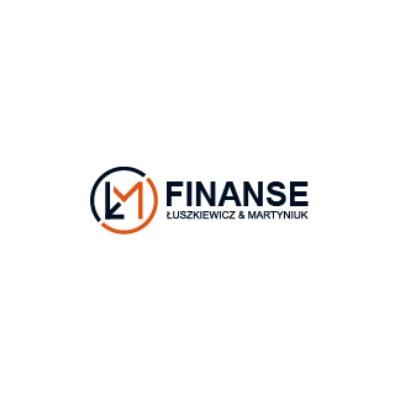 lm-finanse